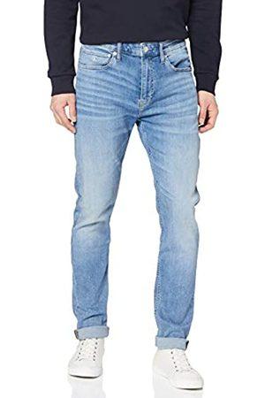 Calvin Klein Jeans Men's CKJ 016 Skinny Pants