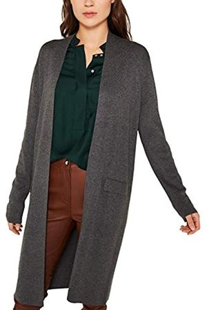 ESPRIT Collection Women's 119EO1I007 Cardigan