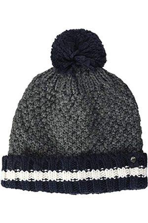 s.Oliver Boys' 64.809.92.4907 Hat