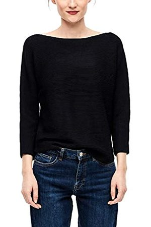 s.Oliver Women's 05.911.61.7020 Sweater