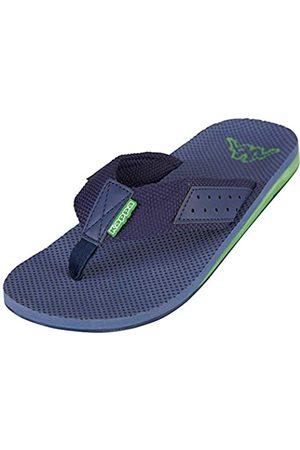 Kappa Men's CRYO Flip Flops