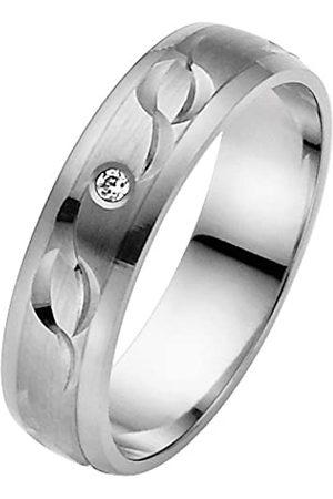Trauringe Liebe hoch zwei 0500551132P2 Ring