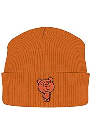 Plastic Head Ted 2 Teddy Hats Accessories