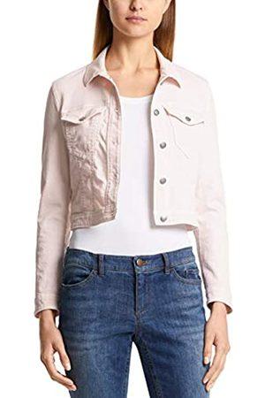 Marc Cain Additions Women's Denim Jacket