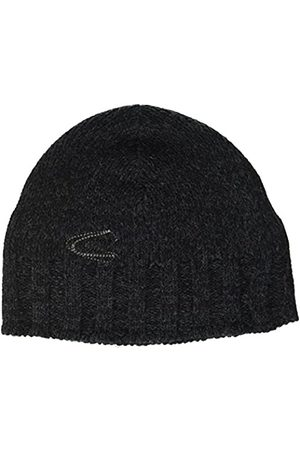 camel active Men's 406360/6M36 Beanie