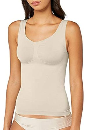 bellycloud Womens Vest