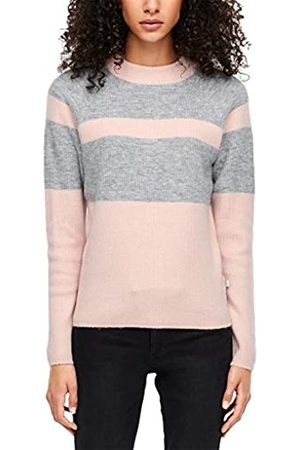 s.Oliver Women's 41.912.61.2648 Jumper