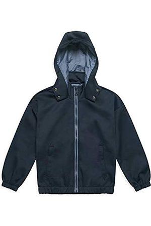 Esprit Girl's Rq4200512 Outdoor Jacket