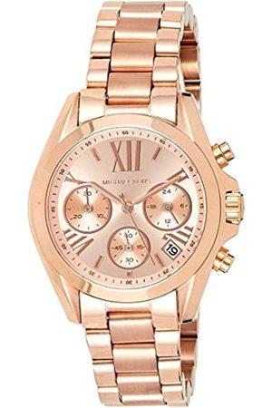Michael Kors Women's Watch MK5799
