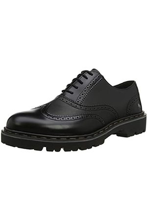Art Men's 1177 City Leader Cambridge Oxfords, ( / / )