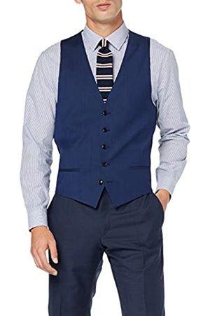 Strellson Men's VES Waistcoat