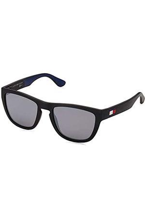Tommy Hilfiger Men's TH 1557/S Sunglasses
