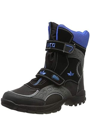 Lico Unisex Adults' Samuel V Snow Boots