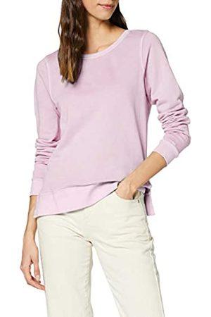 Marc O' Polo Women's M02411454079 Sweatshirt