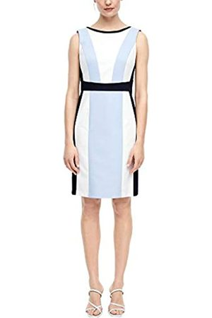 s.Oliver Women's Kleid Dress