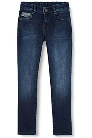LTB Jeans Boys New Cooper B Jeans