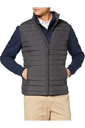 Joules Men's Go Outdoor Gilet