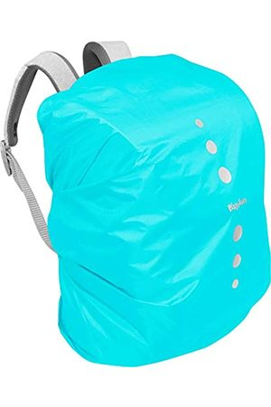 Playshoes Rain Cover for Backpack