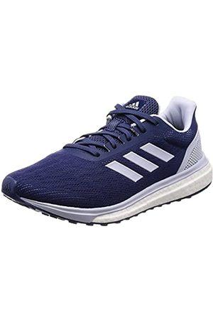 adidas Women's Response Training Shoes