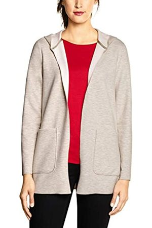 Street One Women's 211074 Coat