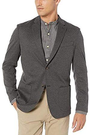 Amazon Essentials Men's Knit Sport Coat