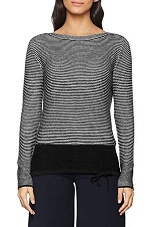 Cecil Women's 300717 Jumper