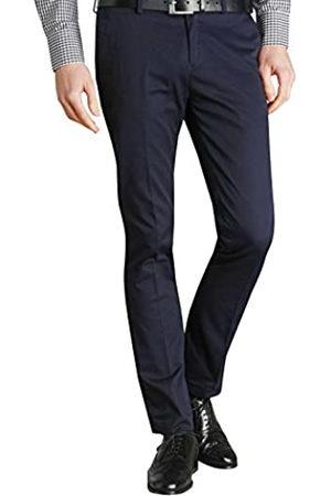 merc Men's Winston 34l Chino Trousers