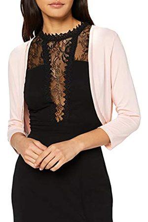 Vera Mont Women's 0037/4808 Shrugs