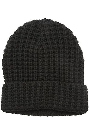 French Connection Women's Willow Beanie