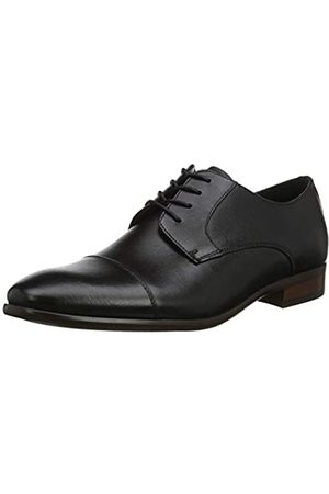 Aldo Men's Galerrang-r Oxfords, ( 001)
