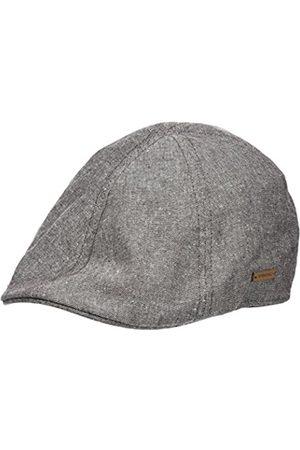 Desconocido Men's 123676 Baseball Cap