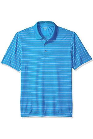 Amazon Essentials AE1812994 Polo Shirts Mens, (Electric )