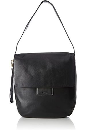 BREE Women's Jersey 3 Shoulder Bag