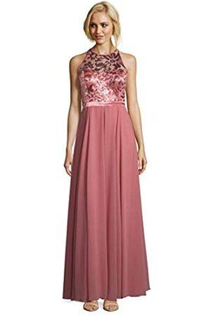 Vera Mont VM Women's 0029/4825 Party Dress