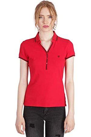 Kaporal 5 Women's XAM Polo Shirt