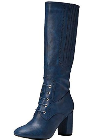 Buy Joe Browns Shoes for Women Online