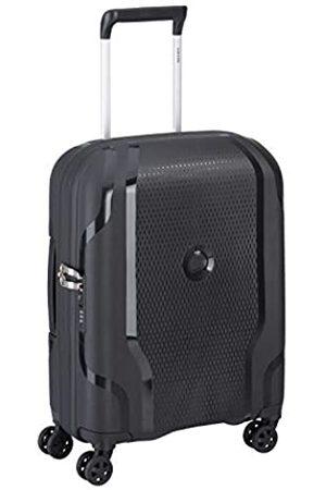 Delsey Suitcase, 57 cm, 50 liters
