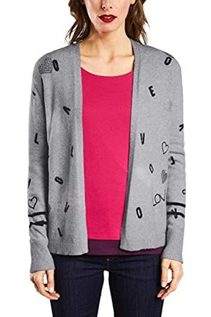 Street one Women's 252748 Cardigan