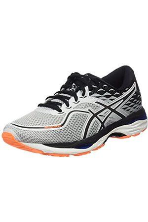 ASICS Men's Gel-Cumulus 19 Competition Running Shoes