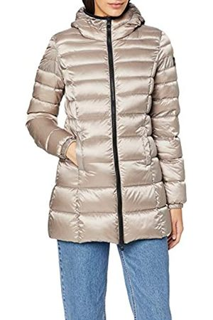 RefrigiWear Women's Long Mead Jacket Sports