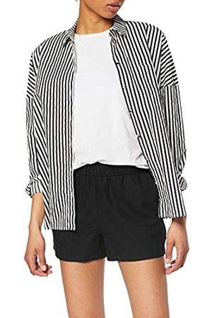 Vero Moda Women's Vmanna Milo Shorts Noos