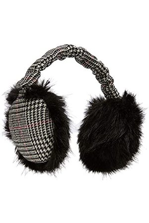 Barts Women's Pheon Earmuffs