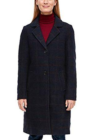 s.Oliver Women's 05.909.52.8965 Coat