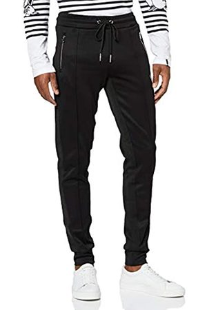 True Religion Men's Sports Pants