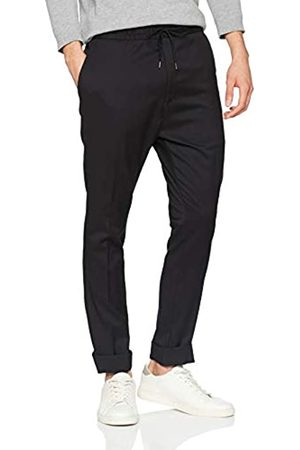 HUGO BOSS Men's Zander184 Trouser