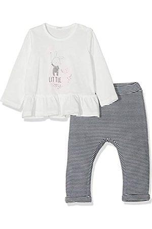 Benetton Baby Boys' Layette Bb G2 Clothing Set