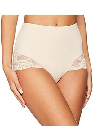 Dorina Women's Brigitte Brief Control Knickers