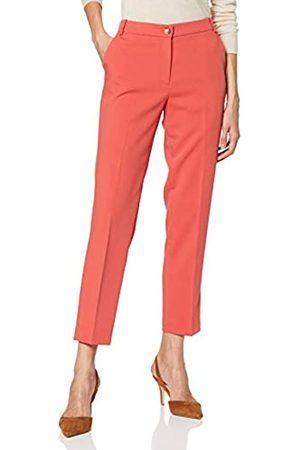 ESPRIT Collection Women's 010eo1b307 Trouser