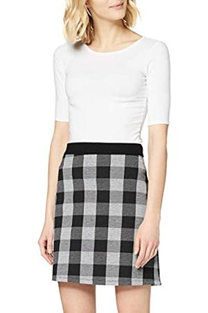 ESPRIT Women's 129ee1d003 Skirt