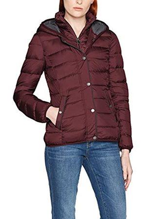 s.Oliver Women's 05708513690 Jacket